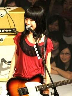 橋本絵莉子の画像 p1_2