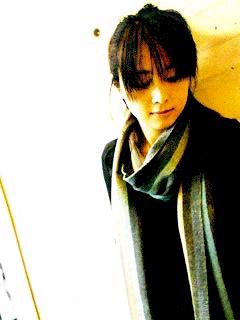 坂井泉水の画像 p1_22
