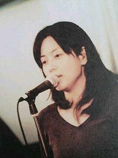 坂井泉水の画像 p1_6